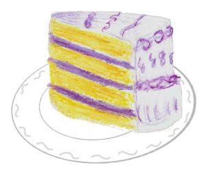 purple-cake-500