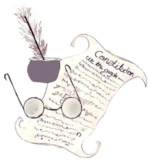 rachel-constitution-350