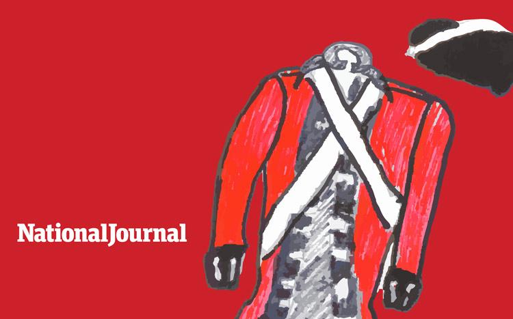 redcoat+journal750