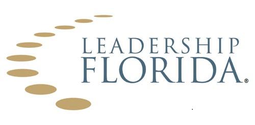 lf_logo_forweb